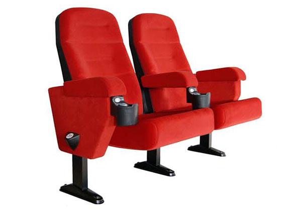 bioscoopstoel Cinecomfy