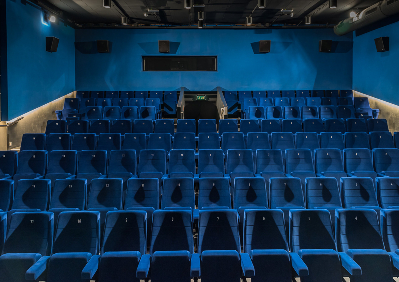 bseated-filmhuis-bussum