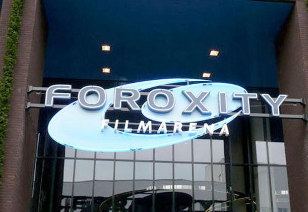 Ibiza-Foroxity